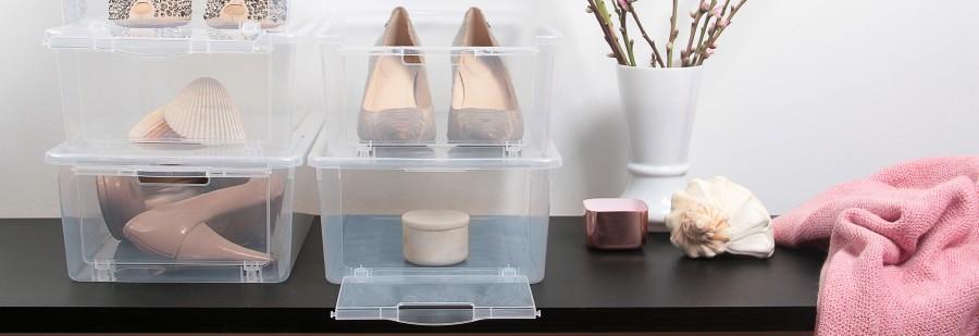 Shoebox-2