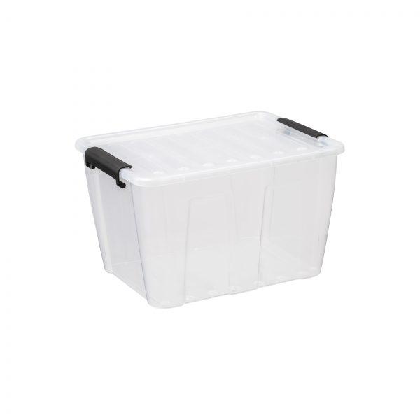 Homebox 15 L