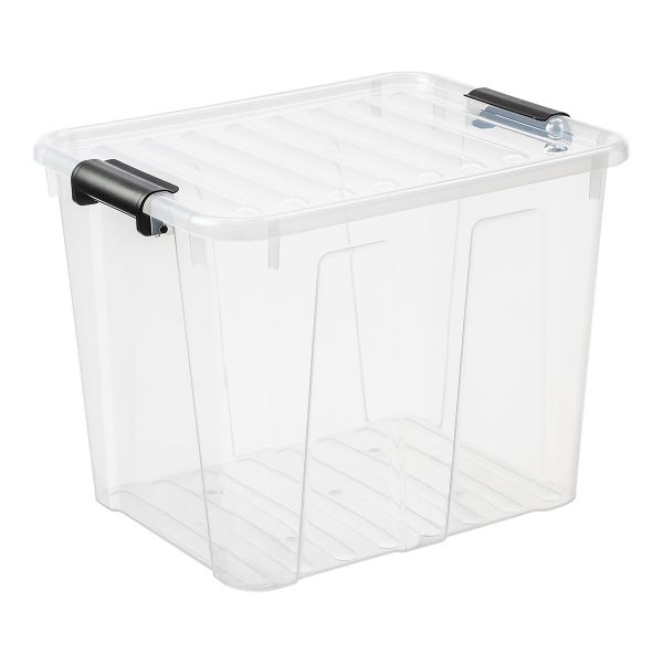 5942 Homebox 40 L