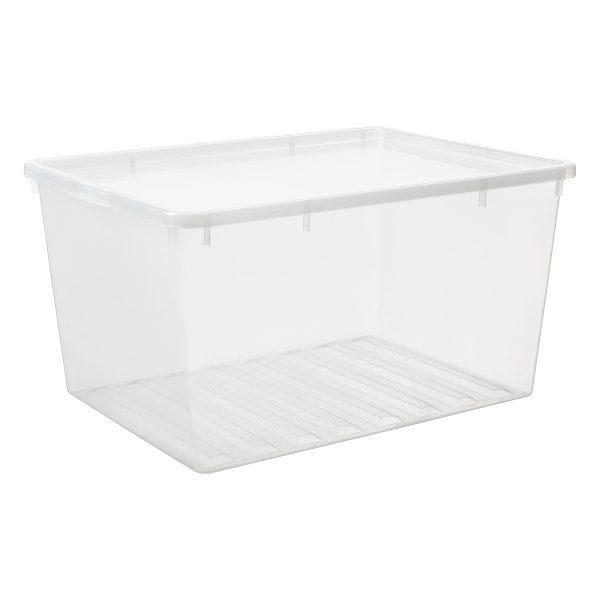 5988 Basic box