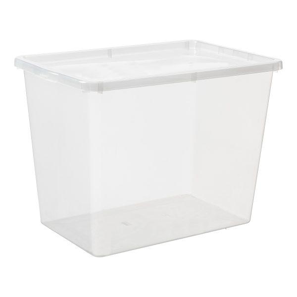 Basic Box 5989