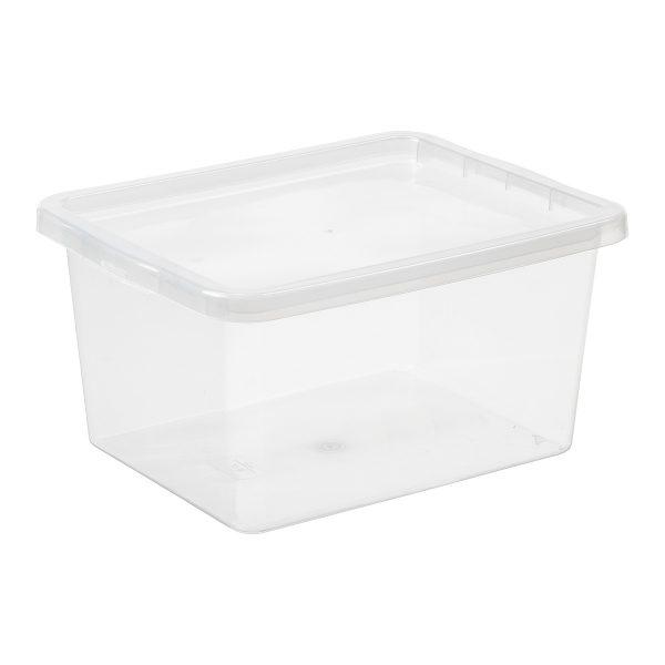 2296 Basic box