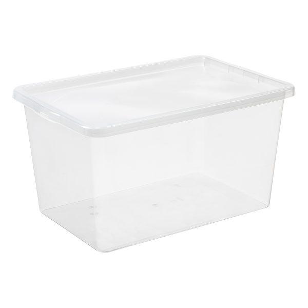 Basic box 52 L