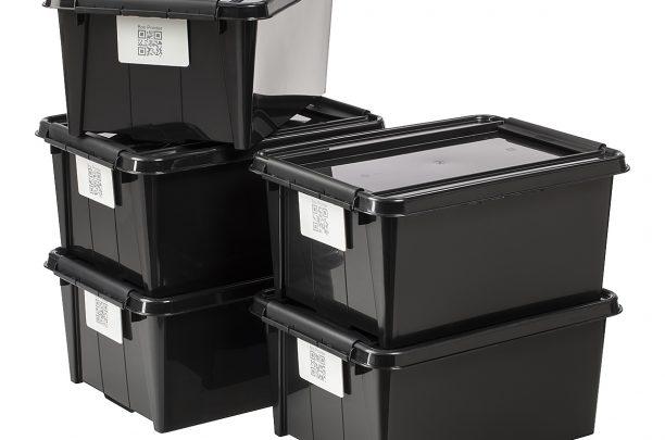 plast team återförsäljare sverige