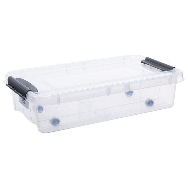 Probox Bedroller 31 L
