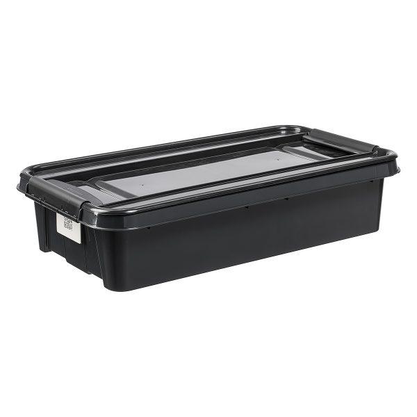 Probox bedroller Recycle