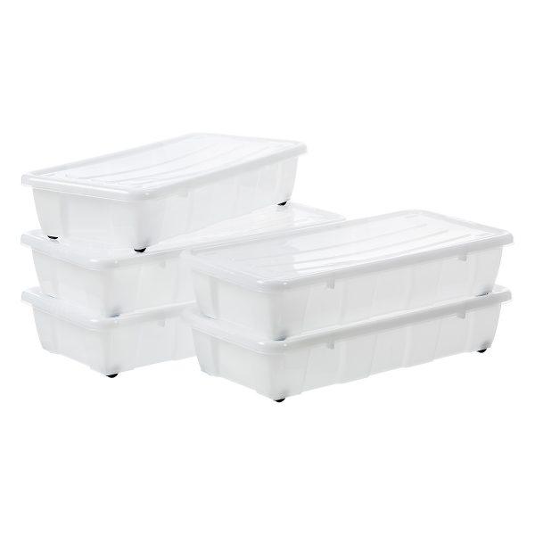 Homebox Bedroller 30 L