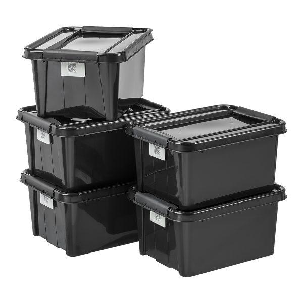 5979 Probox Recycle