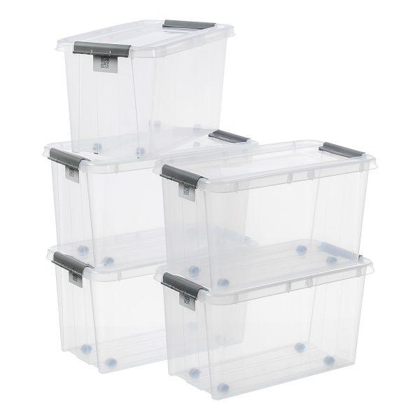 5992 Probox 70 L Set of 5