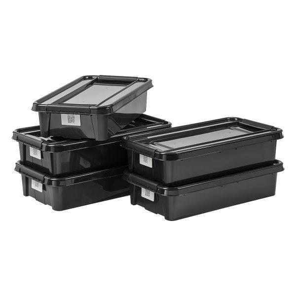 Probox bedroller Recycle 31 L 5 pcs